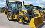 Show the detailed information for this 2007 JOHN DEERE 310SJ TMC.