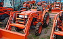 Show the detailed information for this 2007 KUBOTA L2800.