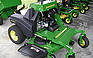 Show the detailed information for this 2009 JOHN DEERE 657A.