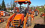 Show the detailed information for this 2008 KUBOTA B26.