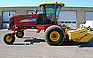 Show the detailed information for this 2008 NEW HOLLAND H8060.