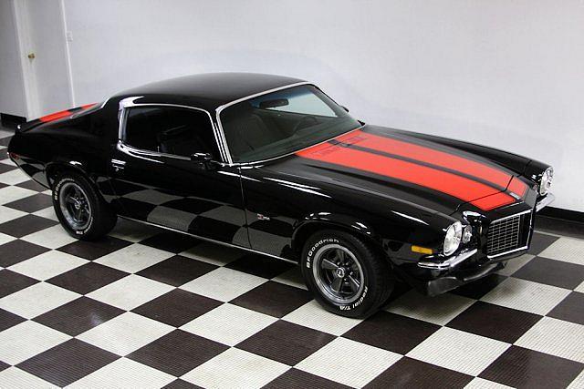 1970 Chevy Nova For Sale At Craigslist Autos Post