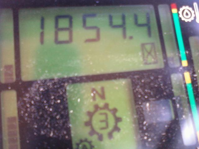 2007 CASE 521D Wheel Loader New Windsor MD 21776 Photo #0080618A