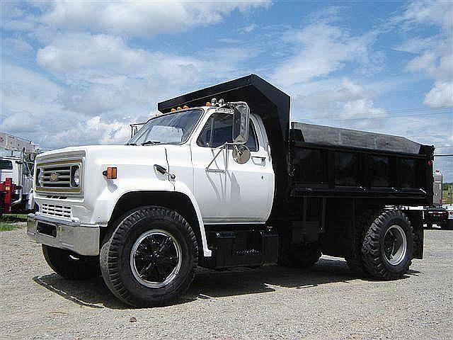 Mack Dump Trucks For Sale Equipment Trader   2016 Car Release Date