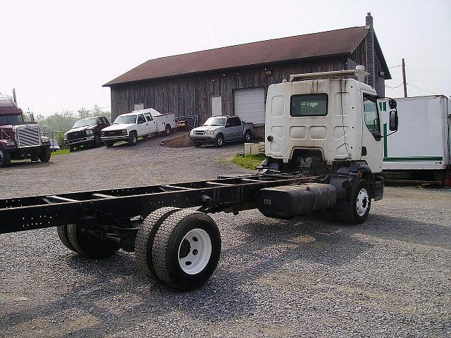 Gmc Isuzu Trucks Autos Post