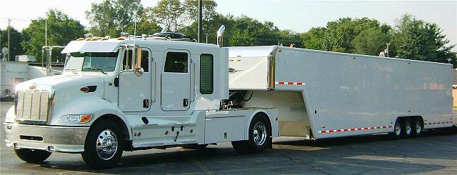 Crew Cab Trucks Peterbilt Crew Cab Trucks For Sale