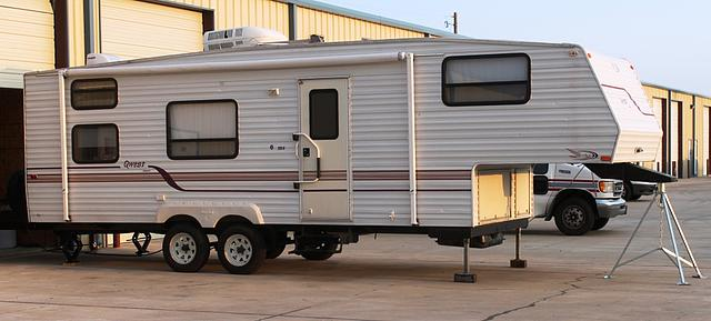 2000 JAYCO 265B Haslet TX 76052 Photo #0132662H