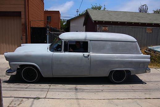 1955 Chevy For Sale Rebuildables http://en.martinsauto.com ...