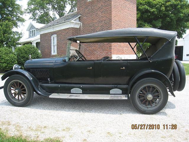 1923 Cadillac Price 58 500 00 Type 31 500 Miles