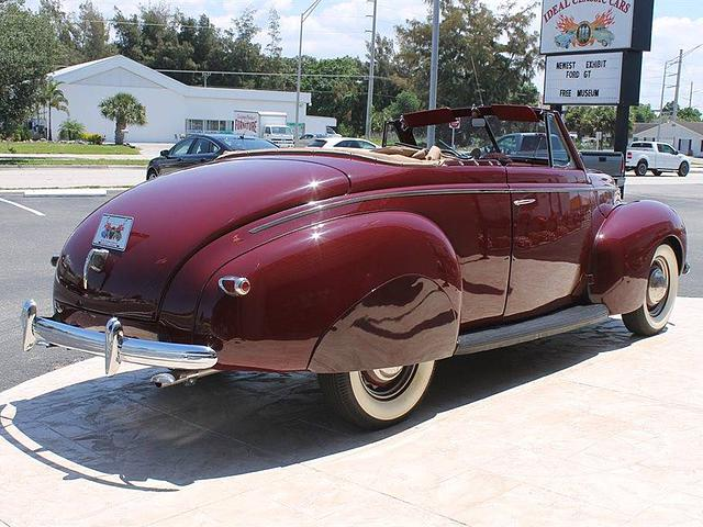 1939 Mercury Venice FL 34293 Photo #0142408A
